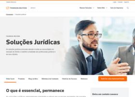 uj.com.br