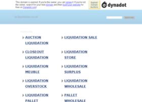 uk-liquidation.co.uk