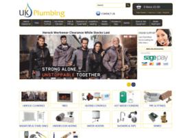 uk-plumbing.com