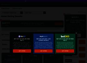 uk-racing-results.com