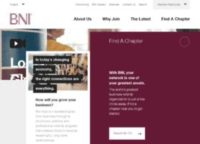 uk.bni.com