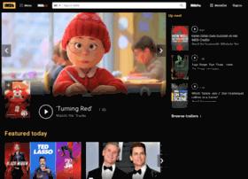 uk.imdb.com