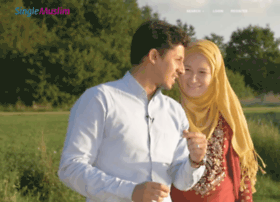 uk.singlemuslim.com