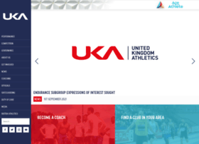 uka.org.uk
