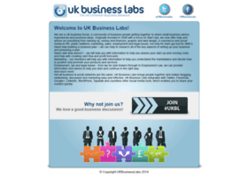 ukbusinesslabs.co.uk