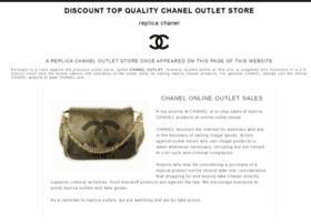 ukchanel.com