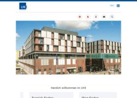 uke.uni-hamburg.de
