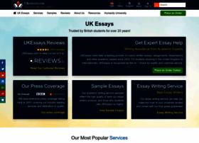 ukessays.com