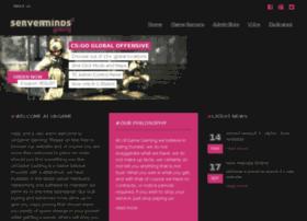 ukgame.com