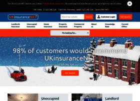 ukinsurancenet.com