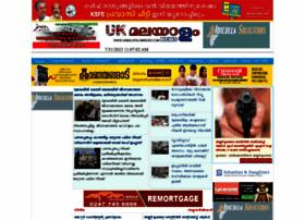ukmalayalamnews.com