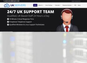 Ukservers.com