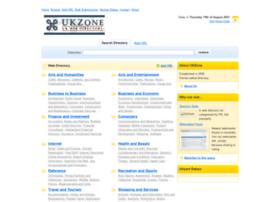 ukzone.info