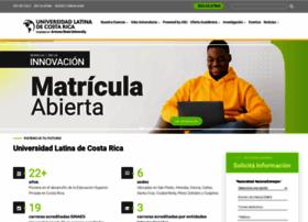 ulatina.ac.cr