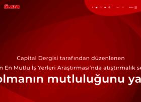 ulker.com.tr
