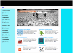 ultimatelivechat.com