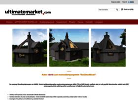 ultimatemarket.com