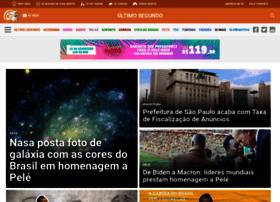 ultimosegundo.ig.com.br