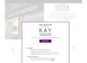 ultradiamonds.com