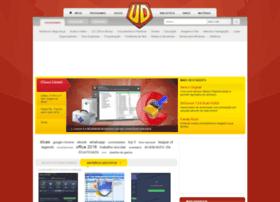 ultradownloads.com.br