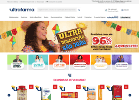 ultrafarma.com.br