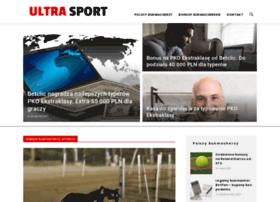 ultrasport.pl