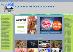 ultrawallpapers.net