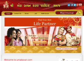 Umabavan.com