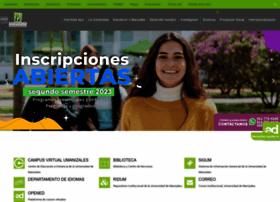 umanizales.edu.co
