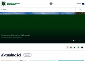 umb.edu.pl