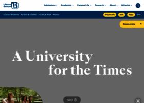 Umb.edu