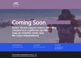 umediagroup.com.ua