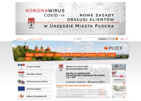 ump.pl