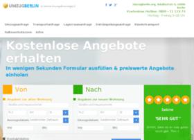 umzugberlin.org