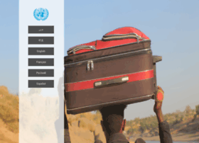 Un.org