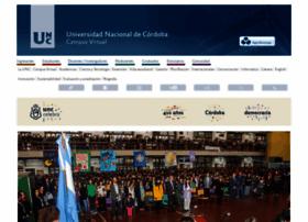 unc.edu.ar