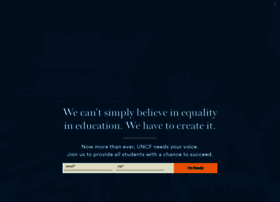 uncf.org