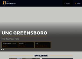 uncg.edu