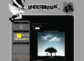 undermusik.com
