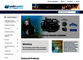 Underwater.com.au