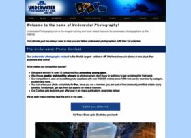 underwaterphotography.com