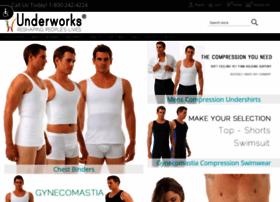 underworks.com