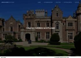 undiscoveredscotland.co.uk