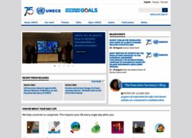 unece.org