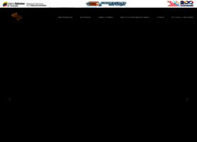 unellez.edu.ve