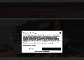 Unger-fashion.com
