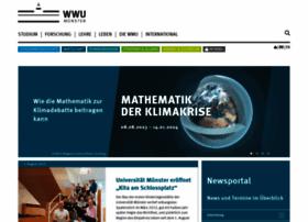 Uni-muenster.de