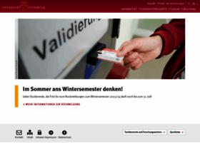 uni-osnabrueck.de