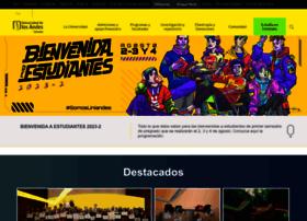 Uniandes.edu.co
