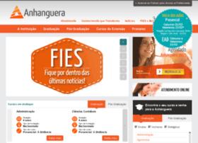unianhanguera.edu.br
